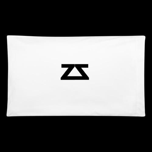 ZOZ - Pillowcase 32'' x 20''