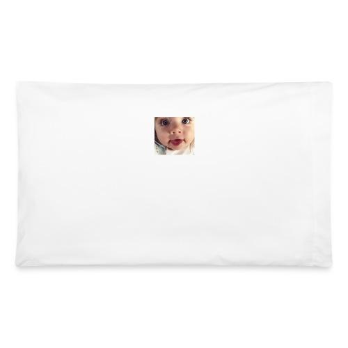 Little angels - Pillowcase 32'' x 20''