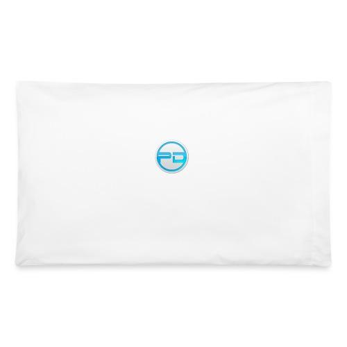 PR0DUD3 - Pillowcase 32'' x 20''