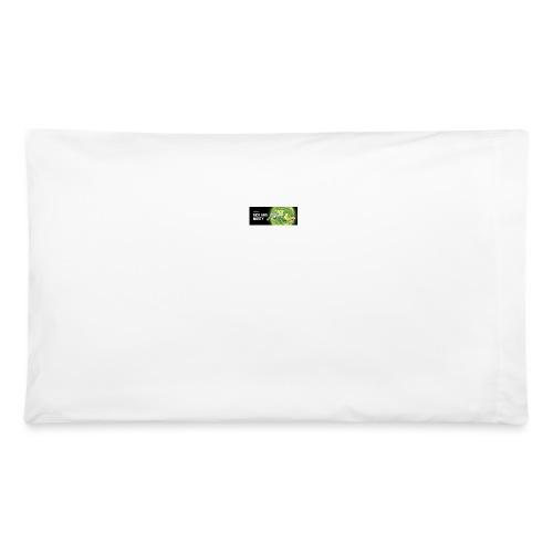 flippy - Pillowcase 32'' x 20''