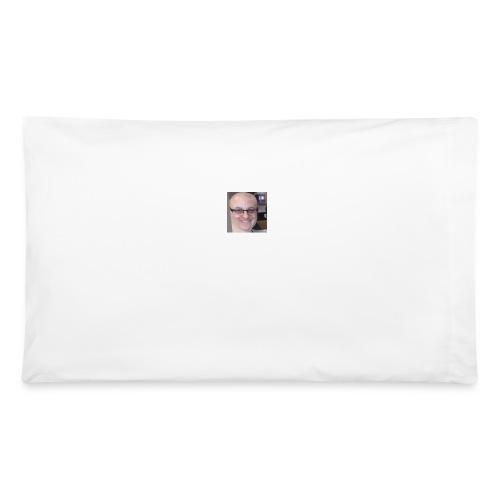 daddy - Pillowcase 32'' x 20''