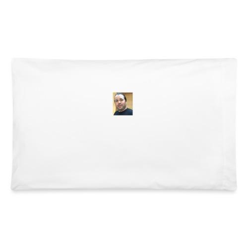 Hugh Mungus - Pillowcase 32'' x 20''