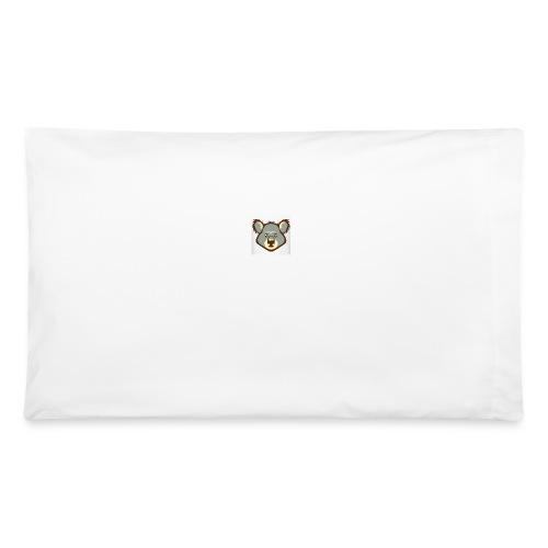 IMG 1450 - Pillowcase 32'' x 20''