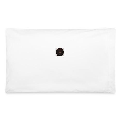 SHIRT - Pillowcase 32'' x 20''