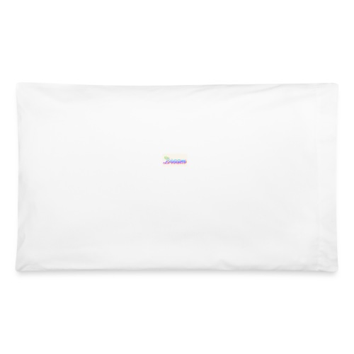 Dream - Pillowcase 32'' x 20''