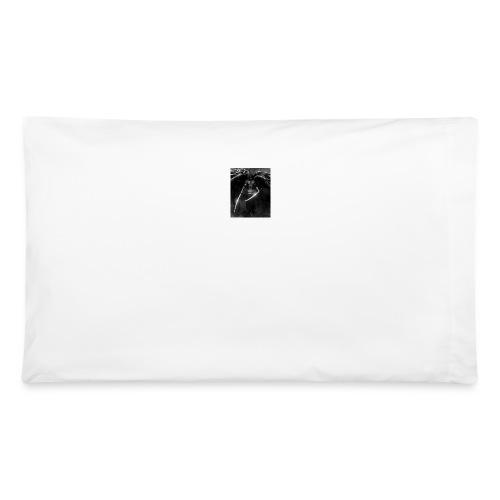 Wings - Pillowcase 32'' x 20''