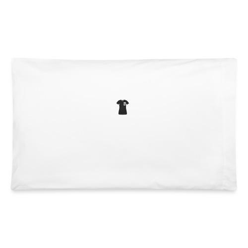 1 width 280 height 280 - Pillowcase 32'' x 20''