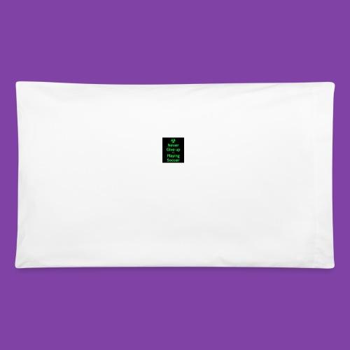 thA573TVA2 - Pillowcase 32'' x 20''