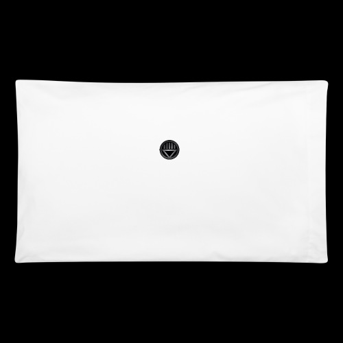 Knight654 Logo - Pillowcase 32'' x 20''