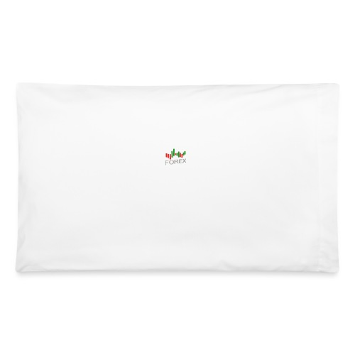 Forex - Pillowcase 32'' x 20''