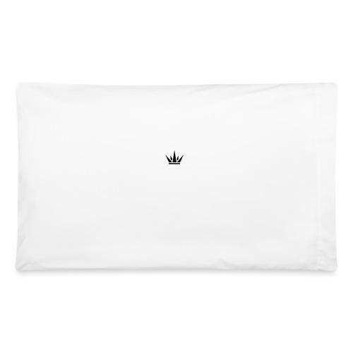 DUKE's CROWN - Pillowcase 32'' x 20''