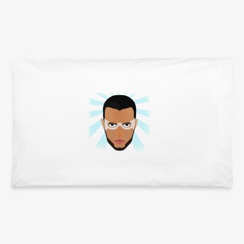 The RBF Design - Pillowcase 32'' x 20''