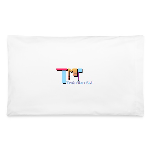 TechManPat Mugs & Bottles - Pillowcase 32'' x 20''