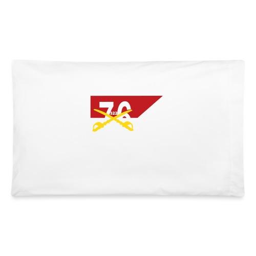 Reagan Battle Flag - Pillowcase 32'' x 20''