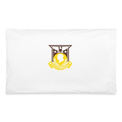 cva59 forr - Pillowcase 32'' x 20''