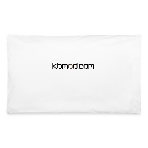 kbmoddotcom - Pillowcase 32'' x 20''