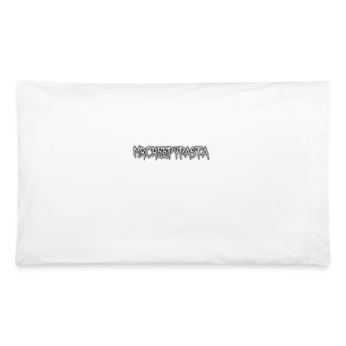 Untitled 1 png - Pillowcase 32'' x 20''