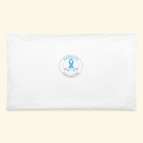 A62BFDF8-CB04-4765-9285-4 - Pillowcase 32'' x 20''