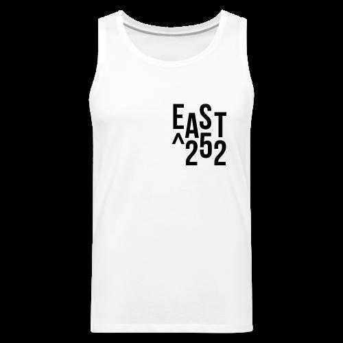 EAST252up - Men's Premium Tank