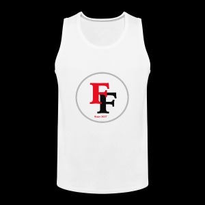 Freedom Fashion Originals - Men's Premium Tank