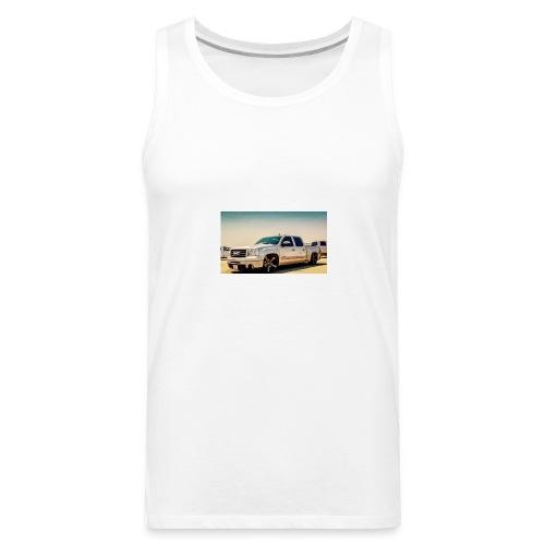 IMG_0373 - Men's Premium Tank