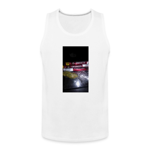 IMG 20170429 151905 - Men's Premium Tank