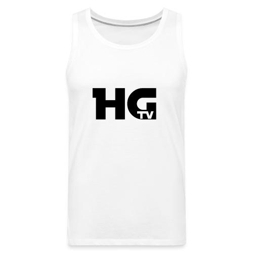 HGTV Tanktop - Men's Premium Tank