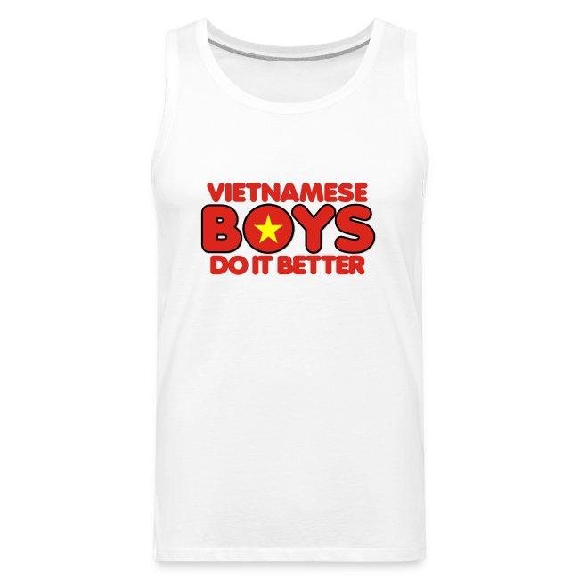 2020 Boys Do It Better 07 Vietnam