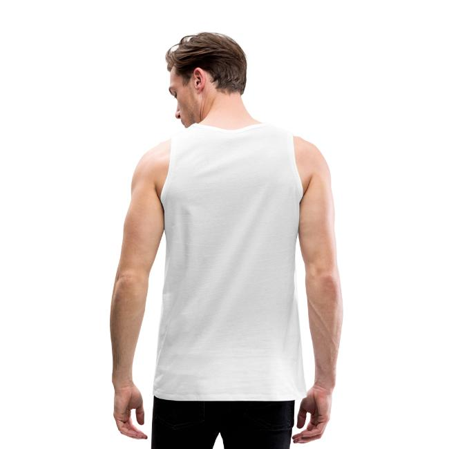 Abs Workout List