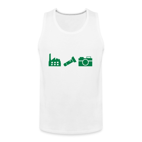 DCUE_Icons_Small - Men's Premium Tank