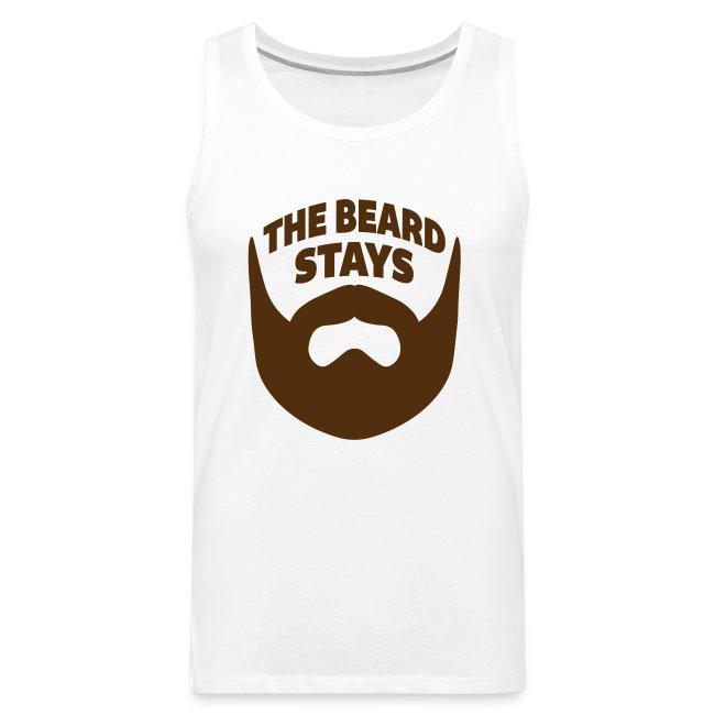 thebeardstays
