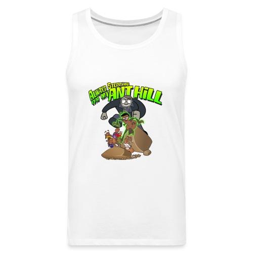 Ant Bully - Men's Premium Tank