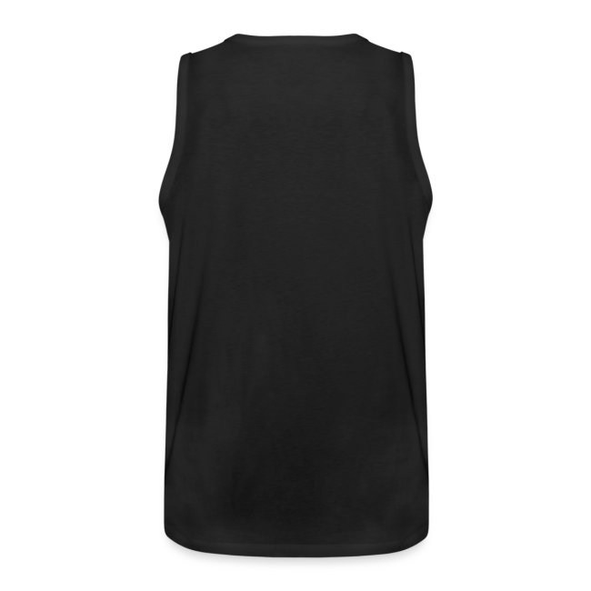The Mary Sue Tank Top