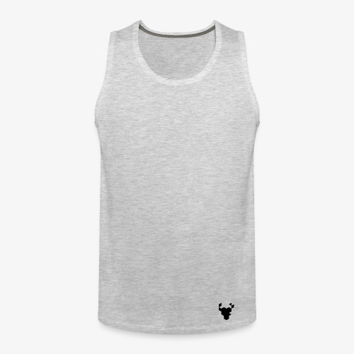 BENEDICT ENTERPRISES - Men's Premium Tank
