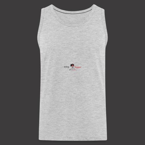 UAV Clothing - Men's Premium Tank