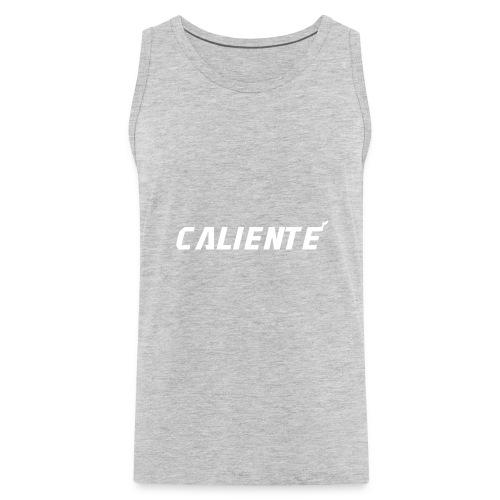 Caliente - Men's Premium Tank