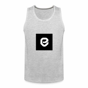 Epic Edm Music - Men's Premium Tank