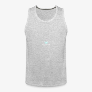 imageedit 1 6774703450 - Men's Premium Tank