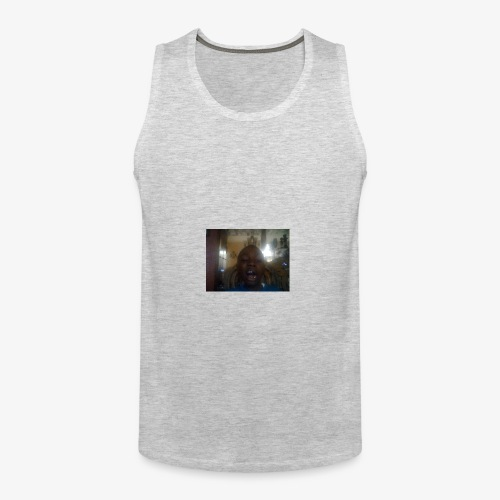 RASHAWN LOCAL STORE - Men's Premium Tank