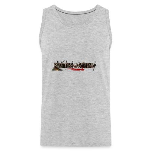 EoW Battleground - Men's Premium Tank
