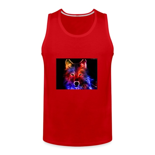 Screenshot 20171205 025459 - Men's Premium Tank