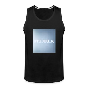 EPPLE JOOCE - Men's Premium Tank