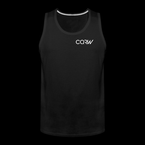 CQRW Tank - Men's Premium Tank