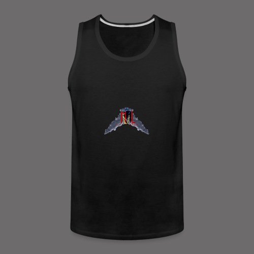 new age legendz - Men's Premium Tank