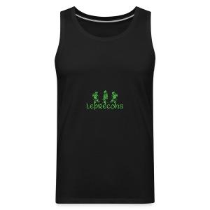 leprecons - Men's Premium Tank