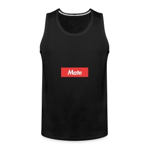 Other Mate - Men's Premium Tank