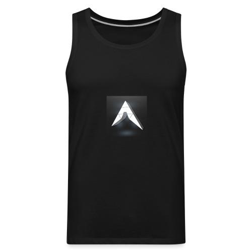 AmmoAlliance custom gear - Men's Premium Tank