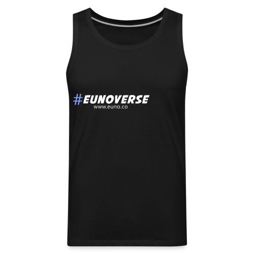 #Eunoverse Tag - Men's Premium Tank