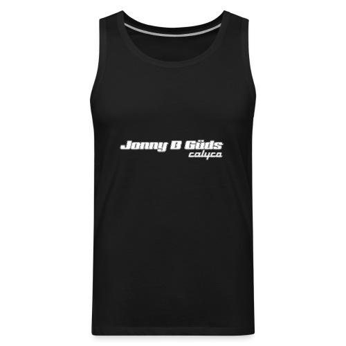 Jonny B Guds - Men's Premium Tank