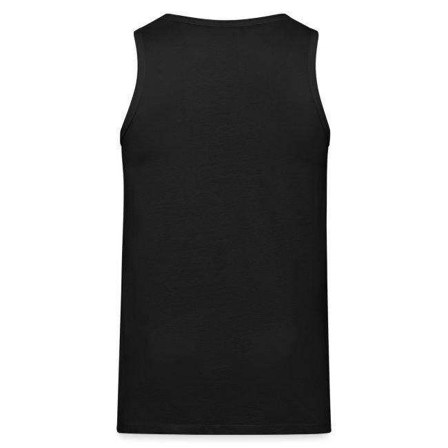 Steve Sized MWG T-Shirt (3XT)